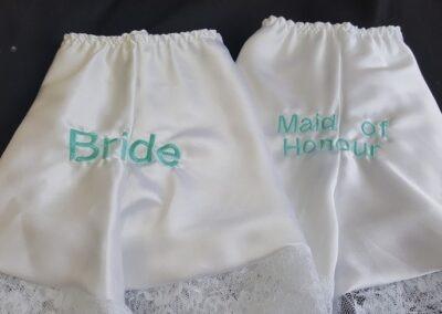 Bride Pants (2)